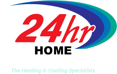 For Furnace Repair Service in Lake in the Hills IL, call 24HR Home Comfort Services - Illinois!